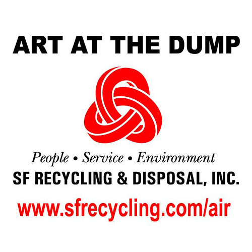 art-at-the-dump